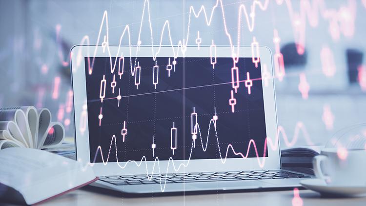 trading software automatisch